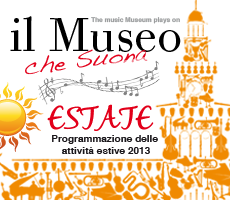 banner museo estate2013